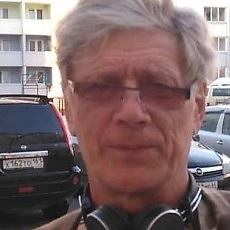 Фотография мужчины Павел, 58 лет из г. Гуково