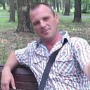 Серёга, 41 год