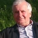 Migel, 50 лет