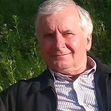 Фотография мужчины Migel, 51 год из г. Тернополь