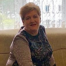 Фотография девушки Тамара, 60 лет из г. Молодечно