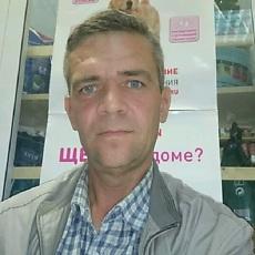 Фотография мужчины Ласковый, 44 года из г. Севастополь