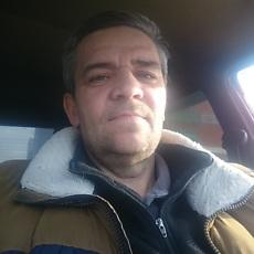 Фотография мужчины Ласковый, 46 лет из г. Фрязино