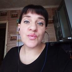 Фотография девушки Оленька, 34 года из г. Любань
