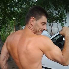 Фотография мужчины Master, 40 лет из г. Кант