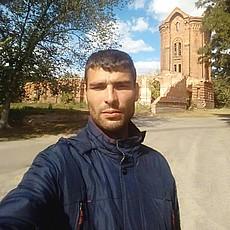 Фотография мужчины Olgert, 33 года из г. Киев