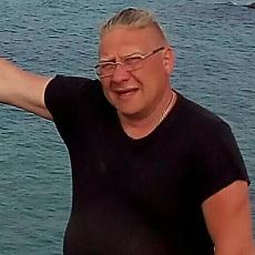 Фотография мужчины Олег, 45 лет из г. Вятские Поляны