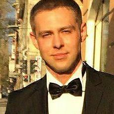 Фотография мужчины Макс, 34 года из г. Рубежное