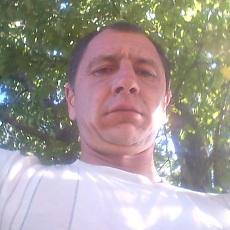 Фотография мужчины Василий, 37 лет из г. Калач