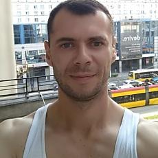 Фотография мужчины Максим, 33 года из г. Львов