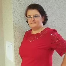 Фотография девушки Мария, 45 лет из г. Узда