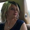 Аленка, 46 лет