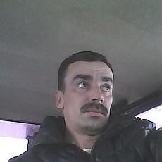 Фотография мужчины Саня, 40 лет из г. Юрьев-Польский