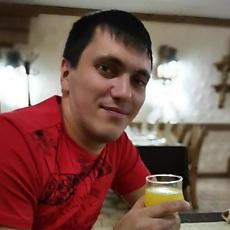 Фотография мужчины Владимир, 32 года из г. Зеленокумск