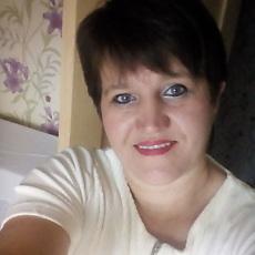 Фотография девушки Татьяна, 38 лет из г. Шклов