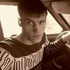 Фотография мужчины Анатолий, 23 года из г. Сковородино