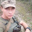 Ярослав, 27 лет