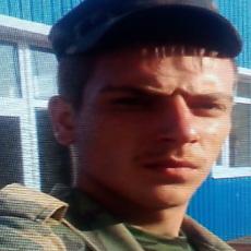Фотография мужчины Василий, 32 года из г. Звенигородка