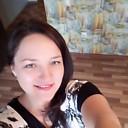 Лилька, 32 года