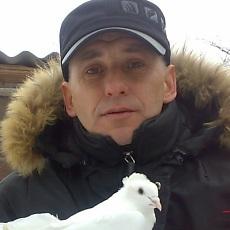 Фотография мужчины Сергей, 51 год из г. Урюпинск