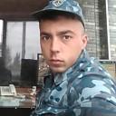 Олександр, 23 года