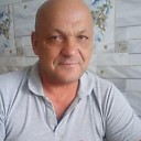Саня, 57 из г. Санкт-Петербург.