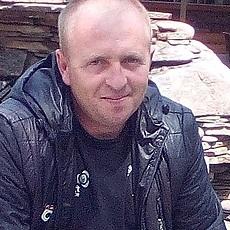 Фотография мужчины Сергей, 31 год из г. Ахтырка