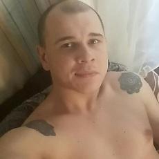 Фотография мужчины Дима, 25 лет из г. Южный