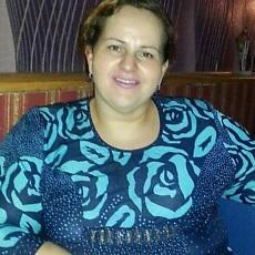 Фотография девушки Надежда, 44 года из г. Новодвинск