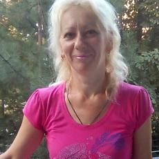 Фотография девушки Галина, 46 лет из г. Южноукраинск