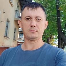 Фотография мужчины Игорь, 36 лет из г. Чернигов