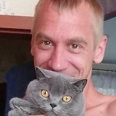 Фотография мужчины Мурской, 31 год из г. Одесса