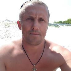 Фотография мужчины Сергей, 40 лет из г. Гуляйполе