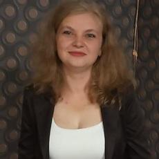 Фотография девушки Натали, 28 лет из г. Ахтырка