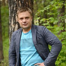 Фотография мужчины Vova, 37 лет из г. Новосибирск