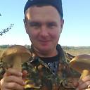 Володимир, 34 года