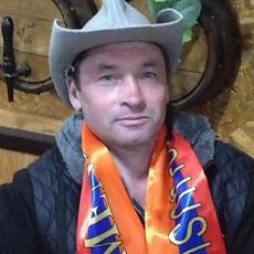 Фотография мужчины Серый, 43 года из г. Новомихайловский