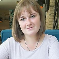 Фотография девушки Mashka, 20 лет из г. Львов