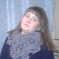 Фотография девушки Надежда, 31 год из г. Великий Устюг
