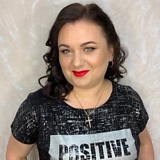 Фотография девушки Наталья, 34 года из г. Новополоцк