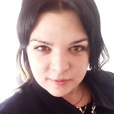 Фотография девушки Евгения, 29 лет из г. Райчихинск