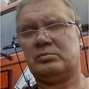 Alexandr, 58 лет