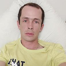 Фотография мужчины Владимир, 32 года из г. Тюмень