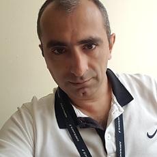 Фотография мужчины Andy, 37 лет из г. Ереван