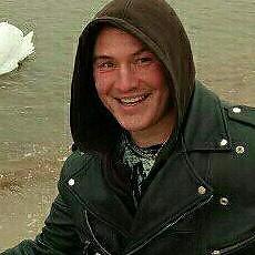 Фотография мужчины Димон, 42 года из г. Кривой Рог