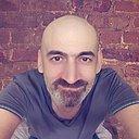 Сем, 44 из г. Москва.