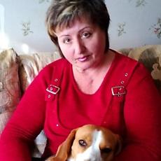Фотография девушки Алла, 61 год из г. Минск