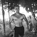 Дамир, 26 лет