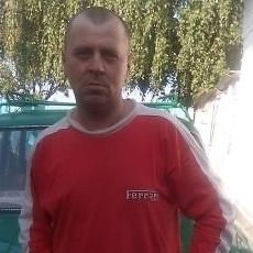 Фотография мужчины Сергей, 38 лет из г. Купянск