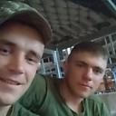 Микола Левчук, 22 года